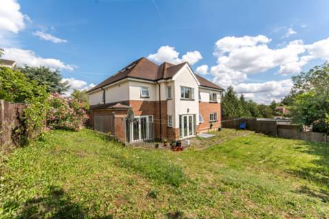 View full details for Orchard Close, Dollis Hill, NW2
