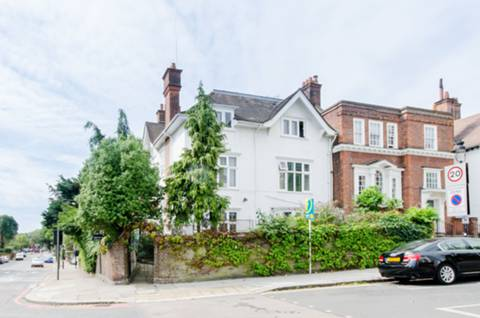 View full details for Ardwick Road, West Hampstead, NW2