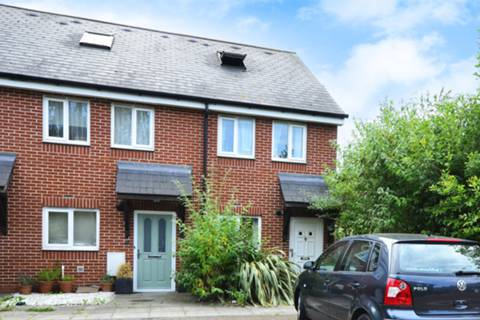 View full details for Beemans Row, Wandsworth, SW18