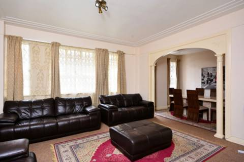 View full details for Albion Street, Bayswater, W2