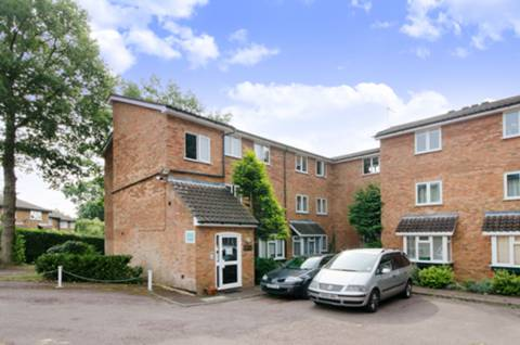 View full details for Marshalls Close, Arnos Grove, N11