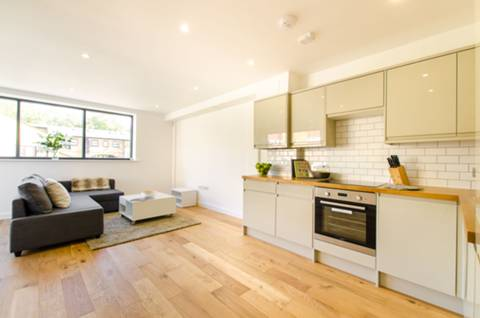View full details for St Alphonsus Road, Abbeville Village, SW4