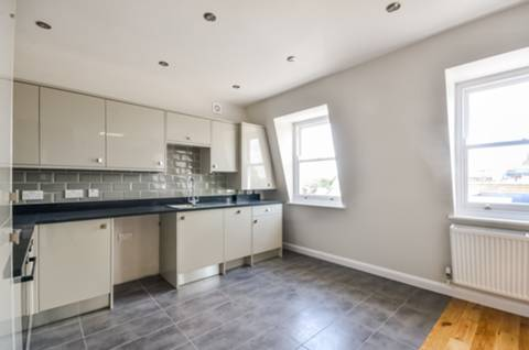 View full details for Rye Lane, Peckham, SE15