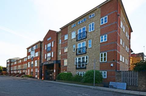 View full details for Hawgood Street, Bow, E3