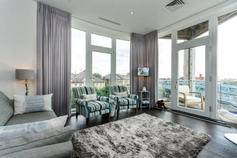 View full details for Jubilee Heights, Kilburn, NW2