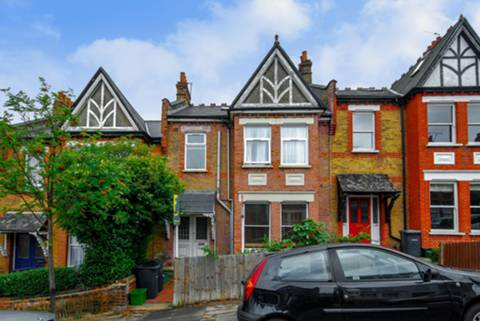 View full details for Uplands Road, Crouch End, N8
