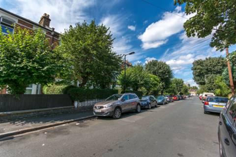 View full details for York Grove, Peckham, SE15
