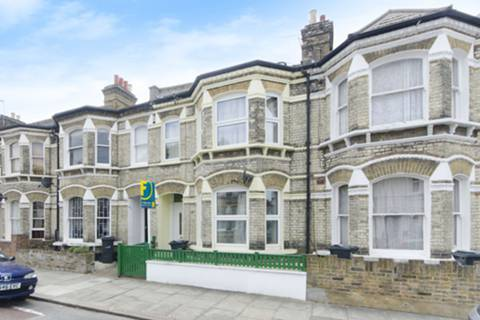 View full details for Ballater Road, Brixton, Brixton, SW2