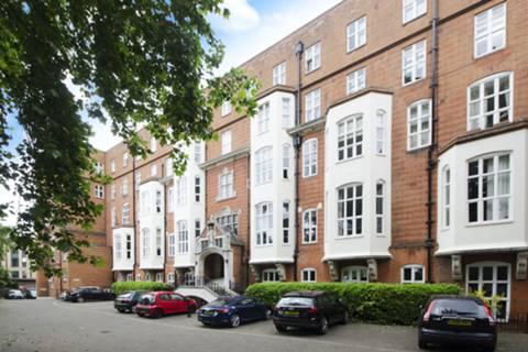 View full details for St Gabriels Manor, Camberwell, SE5