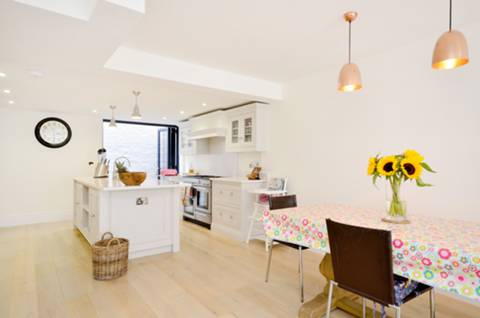 View full details for Hillgate Place, Hillgate Village, W8
