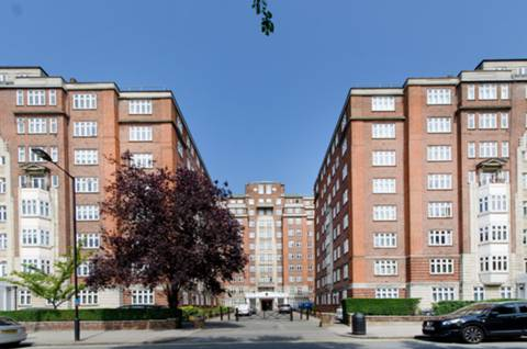 View full details for Grove Hall Road, St John's Wood, NW8