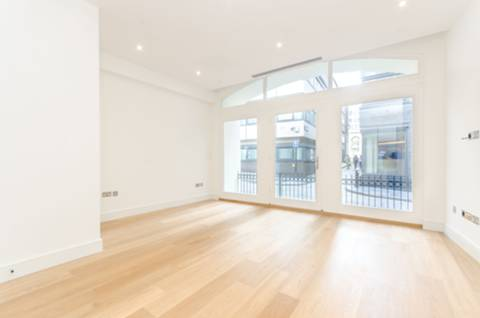 Example image. View full details for St Mary At Hill, City, EC3R