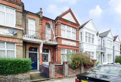 View full details for Clifford Gardens, Kensal Rise, NW10