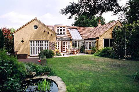 View full details for Uplands Close, East Sheen, SW14