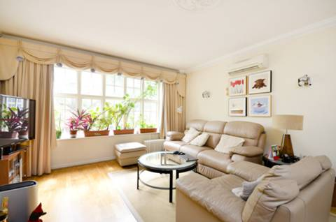 View full details for Porchester Gardens, Bayswater, W2