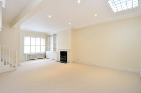 View full details for Roland Way, South Kensington, SW7