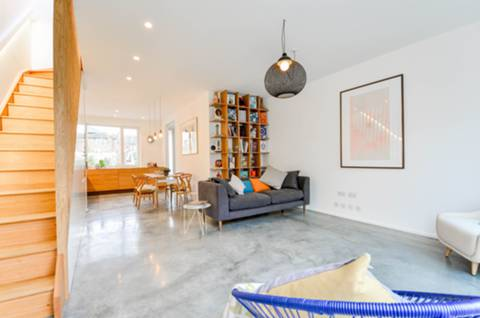 Example image. View full details for Hindmans Yard, East Dulwich, SE22