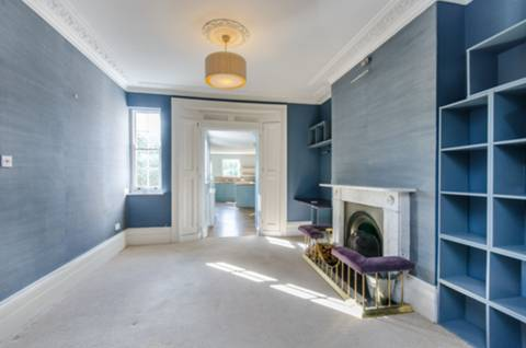View full details for Goldhawk Road, Shepherd's Bush, W12