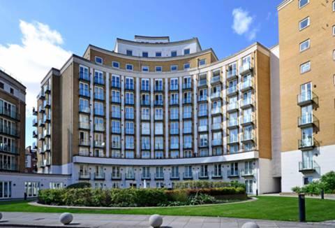 View full details for Palgrave Gardens, Regent's Park, NW1