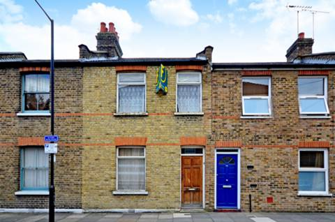 View full details for Cahir Street, Isle Of Dogs, E14