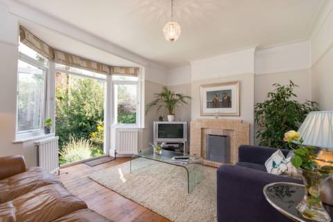 View full details for Elmbridge Avenue, Berrylands, KT5