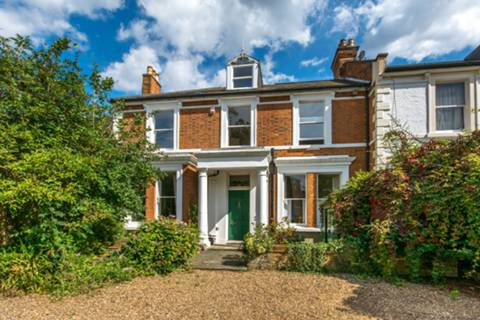 View full details for Lordship Lane, East Dulwich, SE22