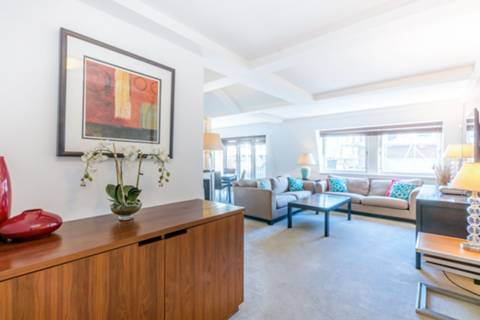 View full details for Clarges Street, Mayfair, W1J