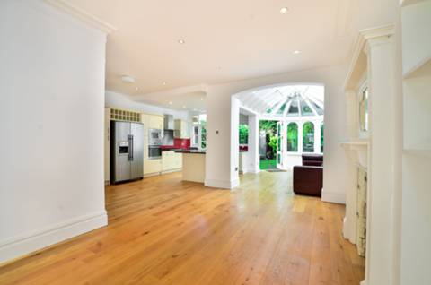 View full details for Canford Road, Battersea, SW11