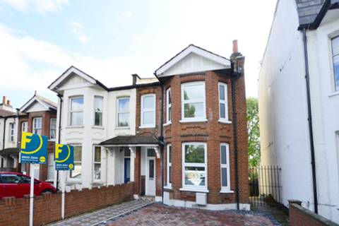 View full details for Gap Road, Wimbledon, SW19