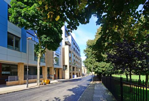 View full details for Lough Road, Highbury and Islington, N7