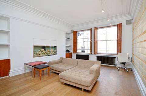 View full details for Bedford Court Mansions, Bloomsbury, WC1B