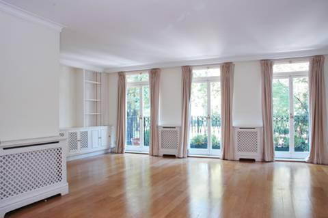 View full details for Stanhope Gardens, South Kensington, SW7