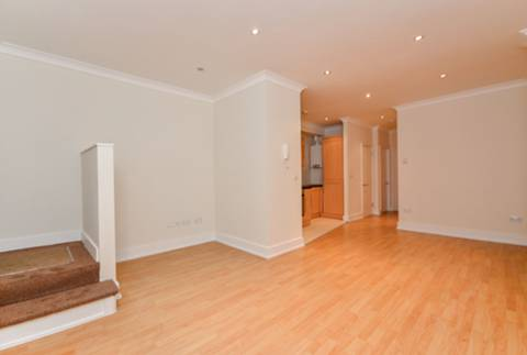 Example image. View full details for London Road, Croydon, CR0