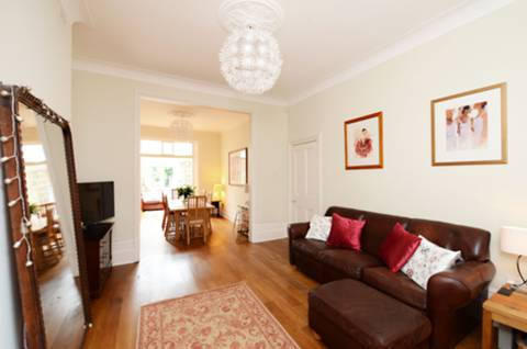 View full details for Westover Road, Wandsworth, SW18