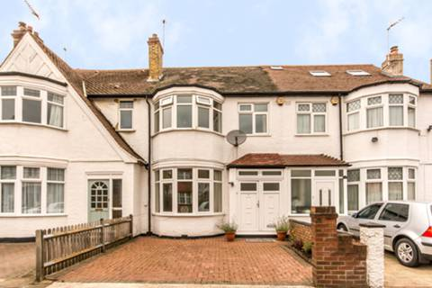 View full details for Whitmore Gardens, Kensal Rise, NW10