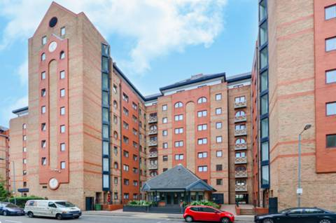 View full details for Watermans Quay, Sands End, SW6