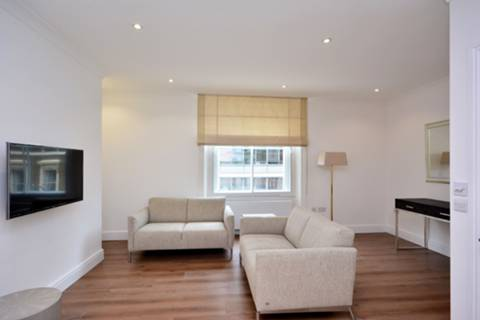 View full details for Curzon Street, Mayfair, W1J