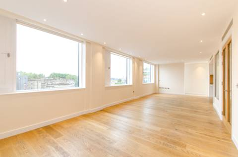 View full details for Grosvenor Waterside, Gatliff Road, Chelsea, SW1W