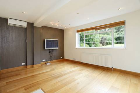 View full details for Spencer Drive, Hampstead Garden Suburb, N2