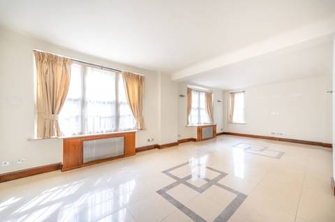 View full details for Queens Court, Queensway, W2