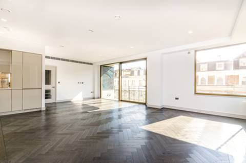View full details for Westbourne Grove, Westbourne Grove, W2