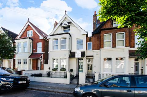 View full details for Laitwood Road, Balham, SW12