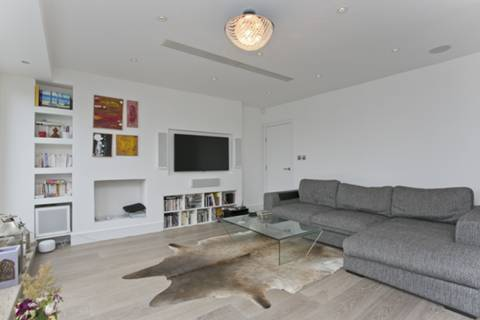 View full details for Adamson Road, Hampstead, NW3