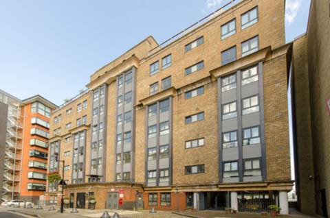 View full details for Bermondsey Wall West, Shad Thames, SE16