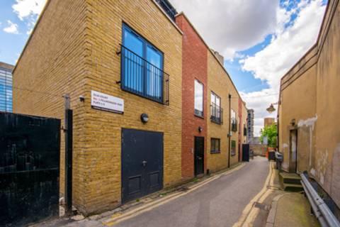 Example image. View full details for Fellmonger's Yard, Croydon, CR0