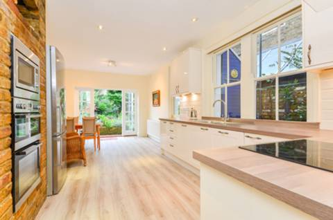 View full details for Harbord Street, Bishop's Park, SW6
