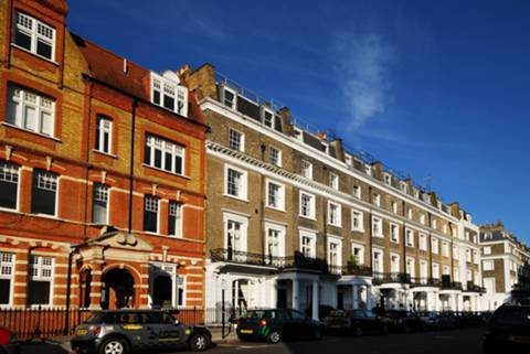 View full details for Thurloe Square, South Kensington, SW7