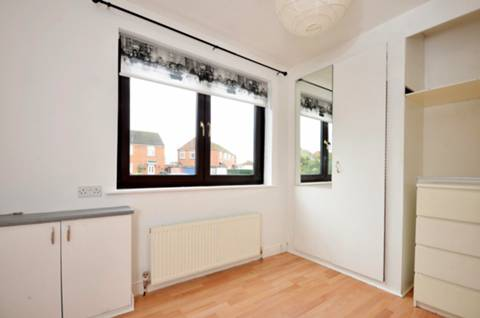 House for sale in Byfleet with Foxtons